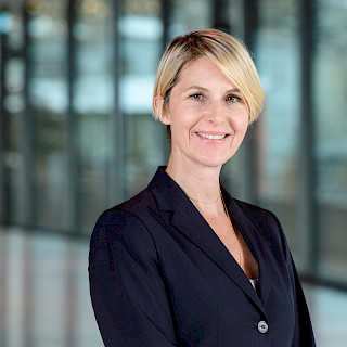 Tech-fit for Green Growth | Digitaltage Schweiz